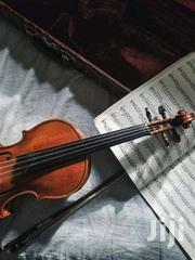 Legato Music And Art Joint | Classes & Courses for sale in Nairobi, Harambee