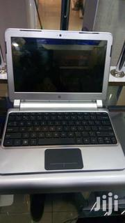 Hp Dm 1 AMD 2GB Ram 320HDD | Laptops & Computers for sale in Nairobi, Nairobi Central