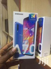 Samsung A70 | Mobile Phones for sale in Nairobi, Pangani