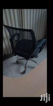 Office Chair I | Furniture for sale in Nairobi, Nairobi Central