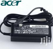 Original OEM Acer 45W 19V 2.37A AC Adapter For Aspire ES1-711-P2UG 1 | Computer Accessories  for sale in Nairobi, Kitisuru