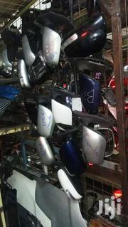 Side Mirror Ex Japan | Vehicle Parts & Accessories for sale in Nairobi, Ngara
