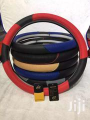 Steering Covers   Vehicle Parts & Accessories for sale in Mombasa, Shimanzi/Ganjoni