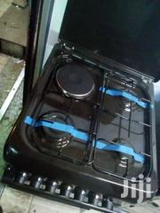 Gas/Electric Cooker | Kitchen Appliances for sale in Nairobi, Nairobi Central