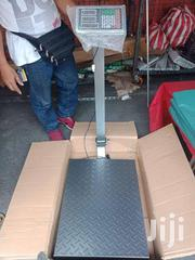 500kg  Industrial Platform Weighing Scale | Home Appliances for sale in Nairobi, Nairobi Central
