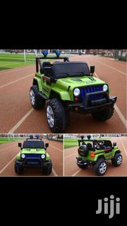 JEEP TOY CARS FOR KIDS Offer | Toys for sale in Nairobi, Imara Daima