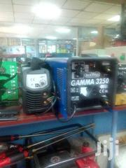 Welding Machine | Electrical Equipments for sale in Nairobi, Dandora Area I