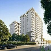 4 Bedroom Apartment With Sq | Houses & Apartments For Sale for sale in Nairobi, Kilimani