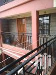SPACIOUS BEDSITTER IN RUAKA WITH SEPARATE KITCHEN | Houses & Apartments For Rent for sale in Ndenderu, Kiambu, Nigeria