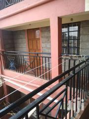 SPACIOUS BEDSITTER IN RUAKA WITH SEPARATE KITCHEN | Houses & Apartments For Rent for sale in Kiambu, Ndenderu
