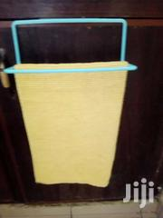 Kitchen Towel Holder | Home Accessories for sale in Mombasa, Bamburi