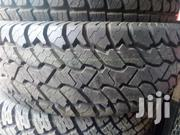 265/70R16 Onyx Tyres | Vehicle Parts & Accessories for sale in Nairobi, Nairobi Central