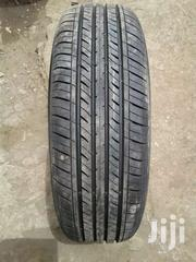 185/70R14 Keter Tires | Vehicle Parts & Accessories for sale in Nairobi, Nairobi Central