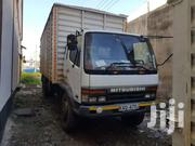Used Mitsubishi Truck | Trucks & Trailers for sale in Kisumu, Central Kisumu