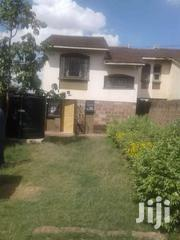 Langata 3 Bedroom Mansionette On Sale For Kshs 16.5M | Houses & Apartments For Sale for sale in Homa Bay, Mfangano Island