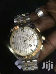 Gold Silver Citizen | Watches for sale in Nairobi, Nairobi Central