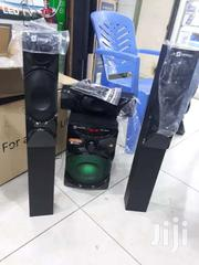 Sayona Subwoofer SHT-1264BT - 3.1 Channel - 18000watts PMPO | Audio & Music Equipment for sale in Nairobi, Nairobi Central