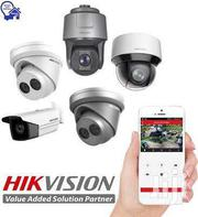 Cctv Tv Expert | Cameras, Video Cameras & Accessories for sale in Nairobi, Nyayo Highrise