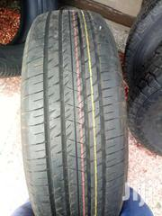 Tyre 215/70 R16 Bridgestone | Vehicle Parts & Accessories for sale in Nairobi, Nairobi Central