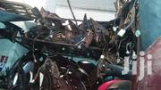 Side Mirrors Ex Japan | Vehicle Parts & Accessories for sale in Nairobi, Ngara