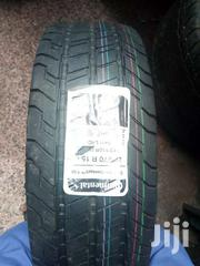 Tyre 225/70 R15 Continental | Vehicle Parts & Accessories for sale in Nairobi, Nairobi Central