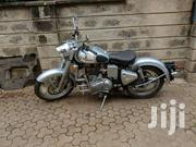 Royal Enfield At Great Price | Motorcycles & Scooters for sale in Nairobi, Nairobi South