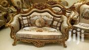 Egyptian Imported Furniture   Furniture for sale in Nairobi, Nairobi West