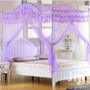 Curved Mosquito Net Available | Home Accessories for sale in Nairobi, Karen