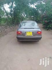 Toyota 110   Cars for sale in Kitui, Mbitini