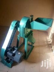 New Model Crusher Machine | Manufacturing Equipment for sale in Nairobi, Utalii