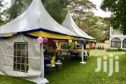 100 Seater Tents For Hire. | Party, Catering & Event Services for sale in Nairobi, Kileleshwa