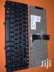 Allhp Laptop Keyboards New Replace At 2k | Computer Accessories  for sale in Nairobi, Nairobi Central