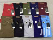 Men Khaki Trousers | Clothing for sale in Nairobi, Embakasi