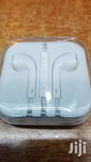 Original  iPhone Earphones | Accessories for Mobile Phones & Tablets for sale in Nairobi, Nairobi Central