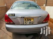 Nissan Sulphy | Cars for sale in Kajiado, Ongata Rongai
