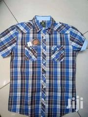 Shirts And Trousers | Clothing for sale in Nairobi, Eastleigh North