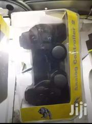 Ps2 Controller @500 | Video Game Consoles for sale in Nairobi, Mathare North