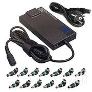 Laptop Chargers, Acer/Dell/Hp..All Accessories. | Computer Accessories  for sale in Nairobi, Nairobi Central
