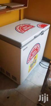 Sanyo Freezer | Home Appliances for sale in Uasin Gishu, Racecourse