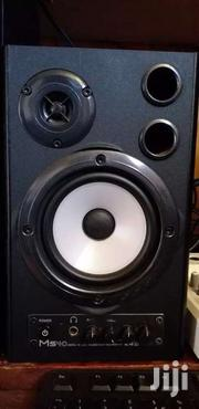 Studio Monitors | Audio & Music Equipment for sale in Nairobi, Mugumo-Ini (Langata)