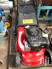 Lawn Mower/Grass Cutter | Garden for sale in Nairobi, Nairobi Central