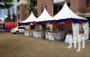 11ft By 11ft Tents For Hire. | Party, Catering & Event Services for sale in Nairobi, Kileleshwa