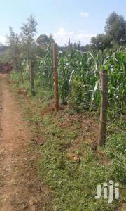Ideal For Residential | Land & Plots For Sale for sale in Kakamega, Mumias Central