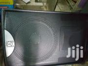 Martin Audio Speaker | Audio & Music Equipment for sale in Nairobi, Nairobi Central