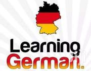 German Course A1-B1 | Classes & Courses for sale in Mombasa, Bamburi