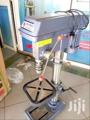 Bench Drill | Manufacturing Equipment for sale in Nairobi, Kileleshwa