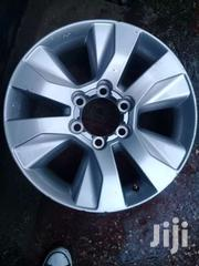 Toyota Hilux 16 Inch Sport Rim | Vehicle Parts & Accessories for sale in Nairobi, Nairobi Central