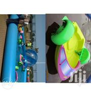 Brand New Boats And Spacious Available For Sale   Toys for sale in Busia, Bunyala West (Budalangi)
