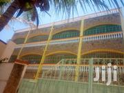 RAYOHPROPERTIES 2bedroom SHANZU Balconys | Houses & Apartments For Rent for sale in Kilifi, Shimo La Tewa