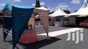 Tents For Hire | Party, Catering & Event Services for sale in Nairobi, Kileleshwa